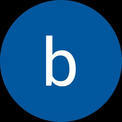 becky griffin avatar