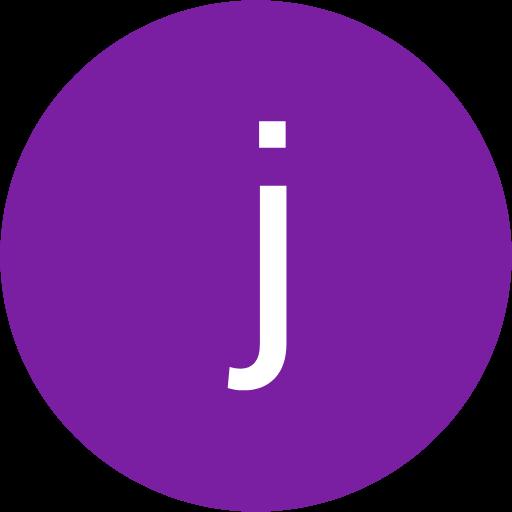 jacob saunders