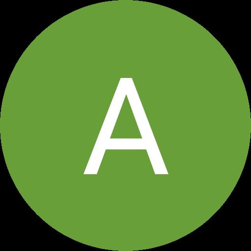 Arnulfo Aleman