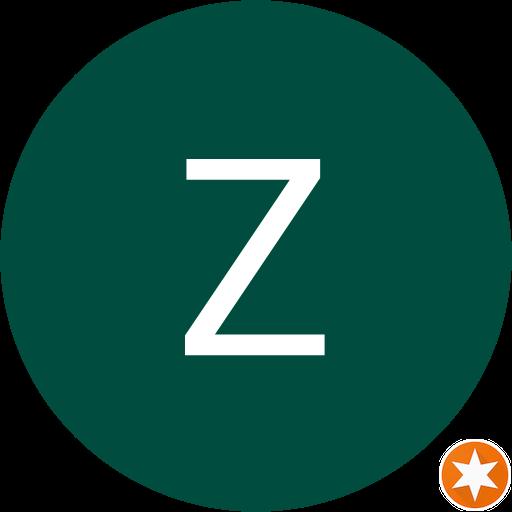 Zaelyn Quincy