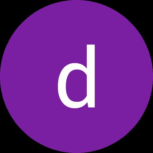 dawood elgergawy