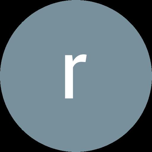 robert rath