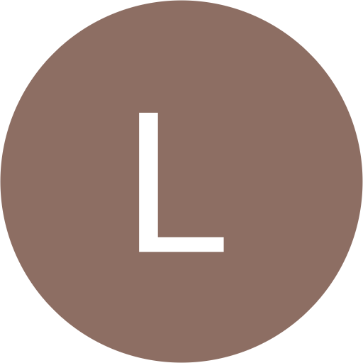 Lee Miller avatar