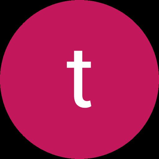 tawanda Perry