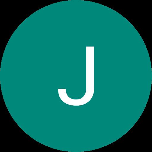 John V avatar