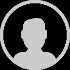 Ann Goodman avatar