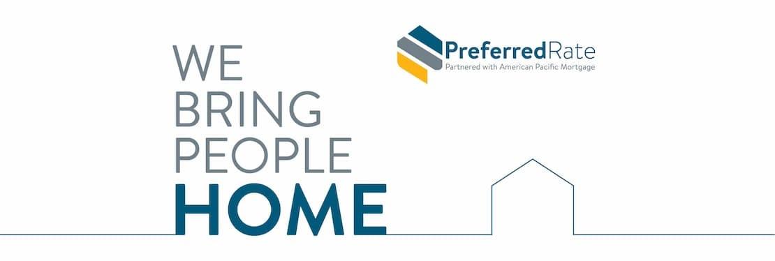 Brian Turner (NMLS #215857) Reviews, Ratings | Mortgage Lenders near 800 E 101st Terrace Street , Kansas City MO