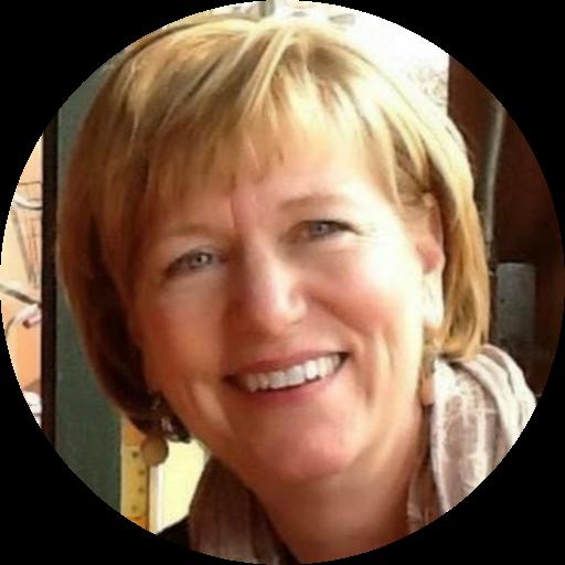 Mary Beth Breckenridge