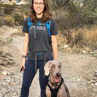 Hannah Alimonda review for Ryan Gilliam at Waterstone Mortgage NMLS #332576