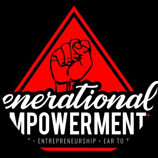 Generational Empowerment Podcast