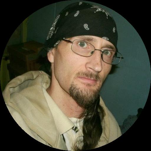 Aaron Meadors avatar
