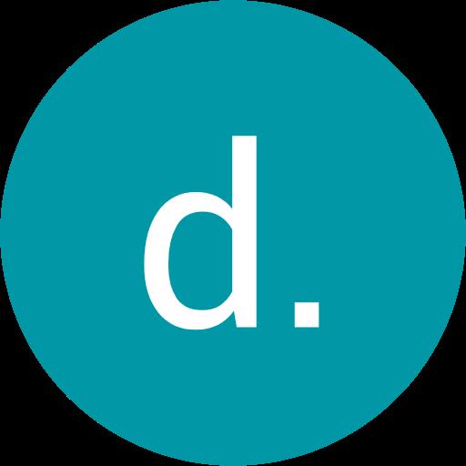 d. c.