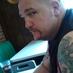 Arnold Barrett profile image