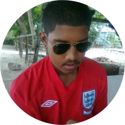 Che Singh