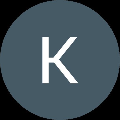 Kenwood Foster