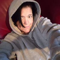 Liz Rimmel review for Laguna Treatment Hospital