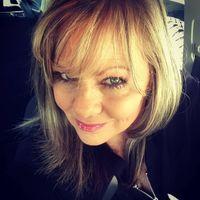 Wendy Jo White review for Laguna Treatment Hospital