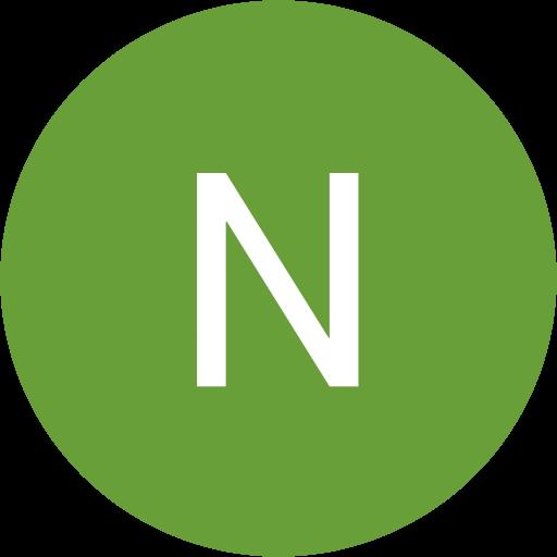 Nan Coulter avatar
