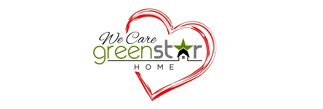 Green Star Home Remodeling Reviews, Ratings | Home Improvements near 412 Production Ct. , Louisville KY