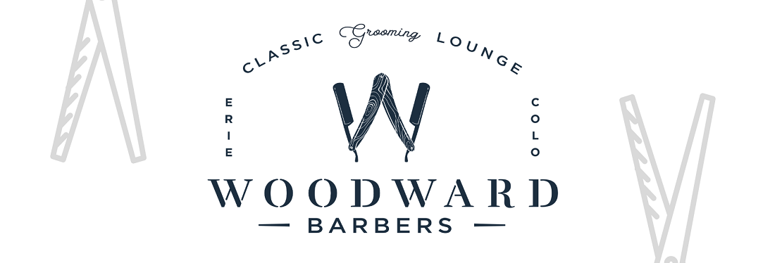 Woodward Barbers reviews | Barbers at 615 Briggs St - Erie CO