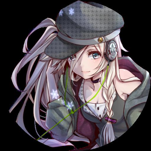 Princess Sakura258