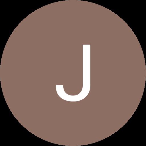 Jerome Kent avatar