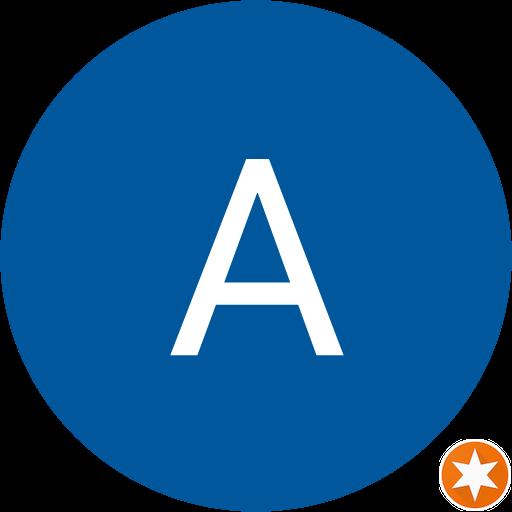 Adan Anchondo