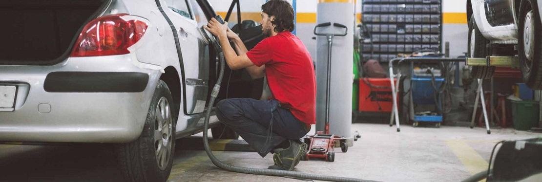 Schumacher Body Shop Reviews, Ratings   Auto Repair near 2200 Indian Rd , West Palm Beach FL