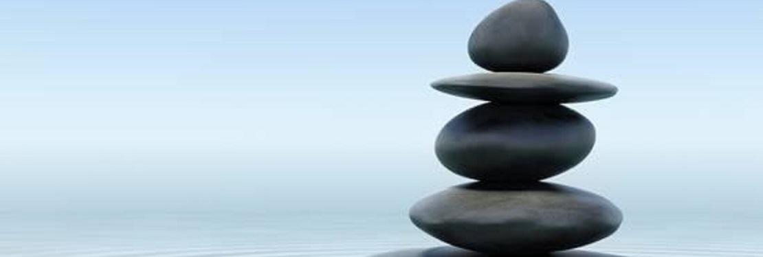 Lifestream Behavioral Health reviews   Counseling & Mental Health at 1201 Philadelphia Pike - Wilmington DE