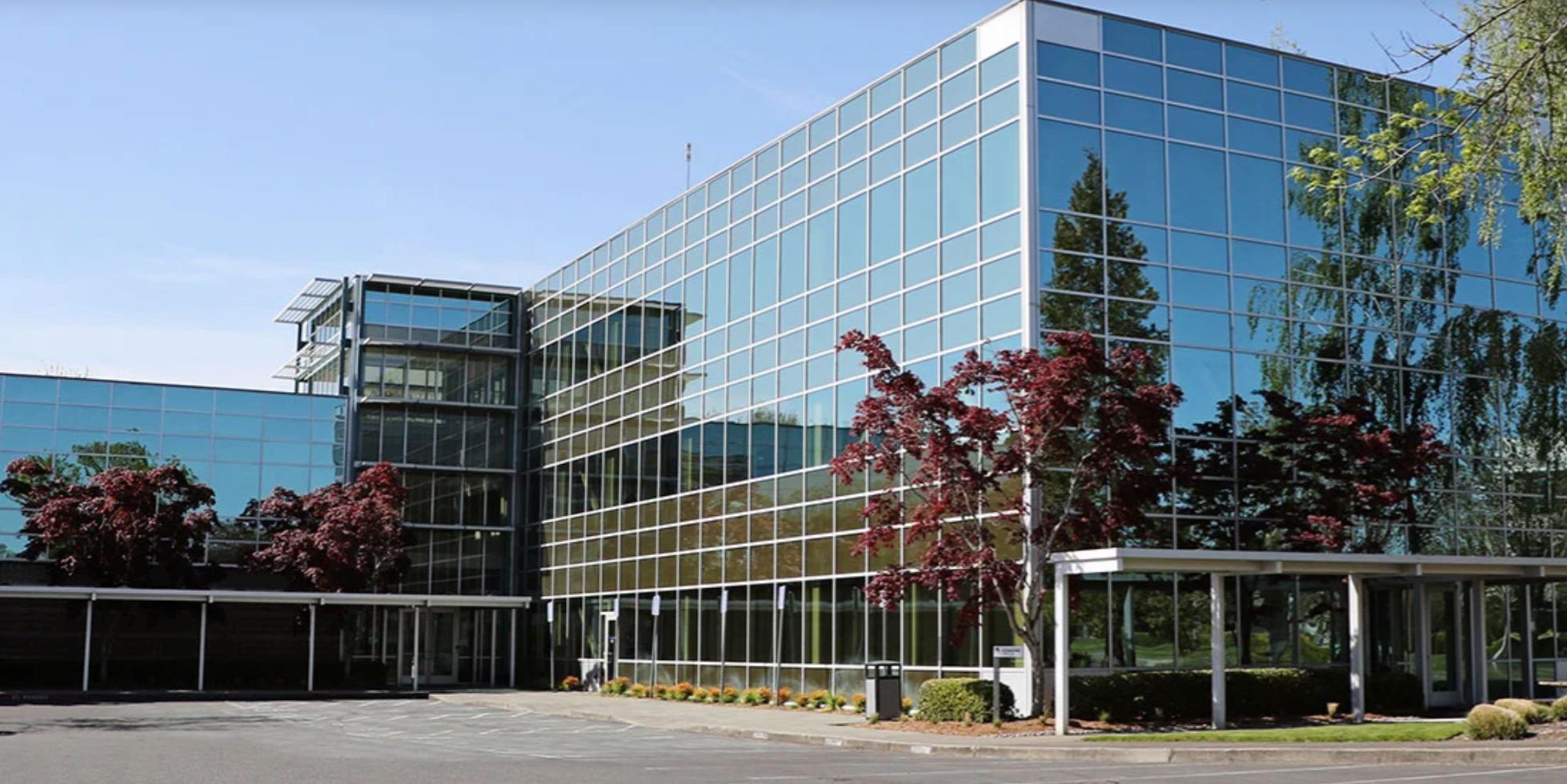 Office Evolution - Hillsboro, OR Reviews, Ratings | Shared Office Spaces near 9620 NE Tanasbourne Dr , Hillsboro OR