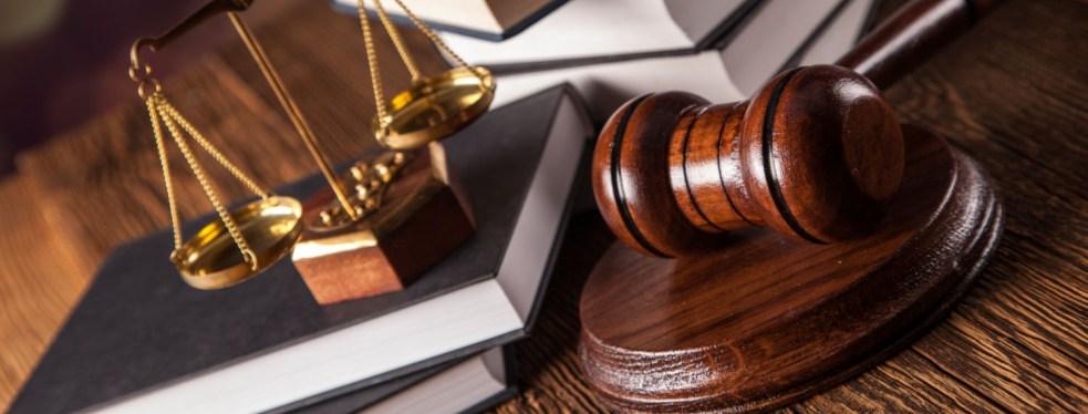 Jonathan R. Brockman, P.C. reviews | Personal Injury Law at 6110 McFarland Station Dr - Alpharetta GA