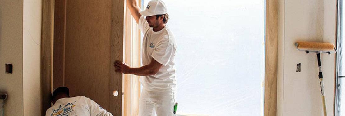 Painter Bros of Maricopa County reviews   Painters at 4079 E Devon Dr - Gilbert AZ