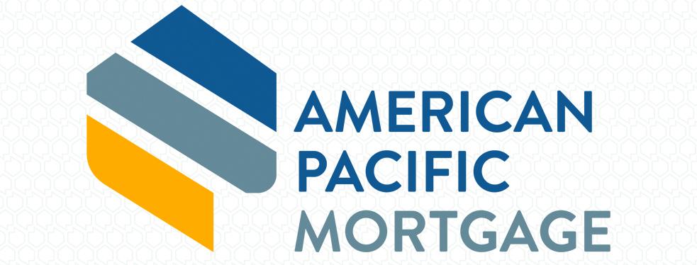 Angelic Hetrick (NMLS #256715) reviews | Mortgage Lenders at 141 Sand Creek Road - Brentwood CA