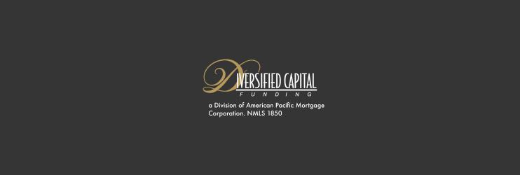 LaRae Verhoek (NMLS #489042) reviews | Mortgage Lenders at 3201 Danville Boulevard - Alamo CA