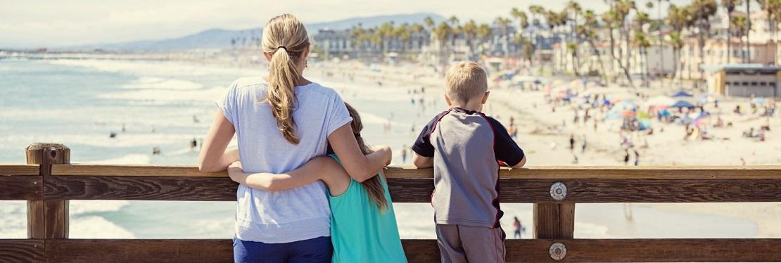 Next Legal reviews | Divorce & Family Law at 2100 Geng Rd - Palo Alto CA