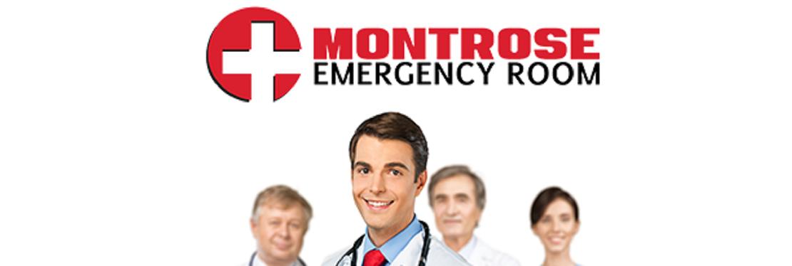 Montrose 24 Hour ER - Houston reviews | Emergency Medicine at 1110 W Gray St - Houston TX