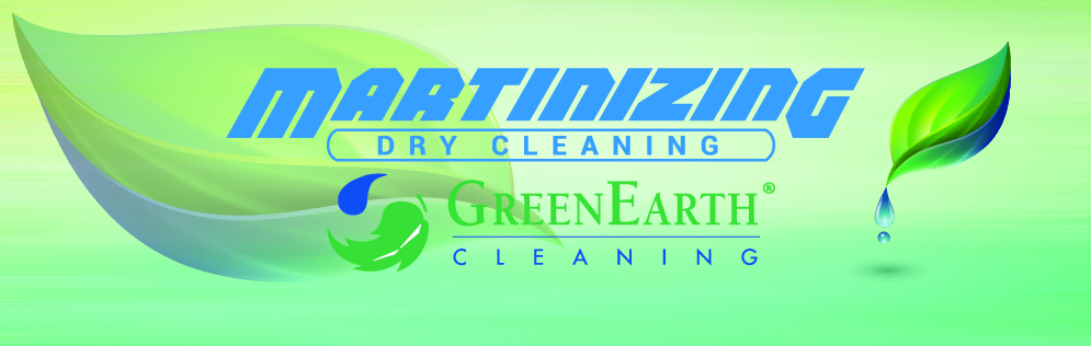 Martinizing Green Earth | Dry Cleaning & Laundry in 2801 Rodeo Road - Santa Fe NM - Reviews - Photos - Phone Number