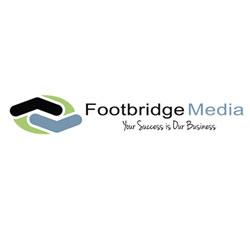 Footbridge Media, LLC logo