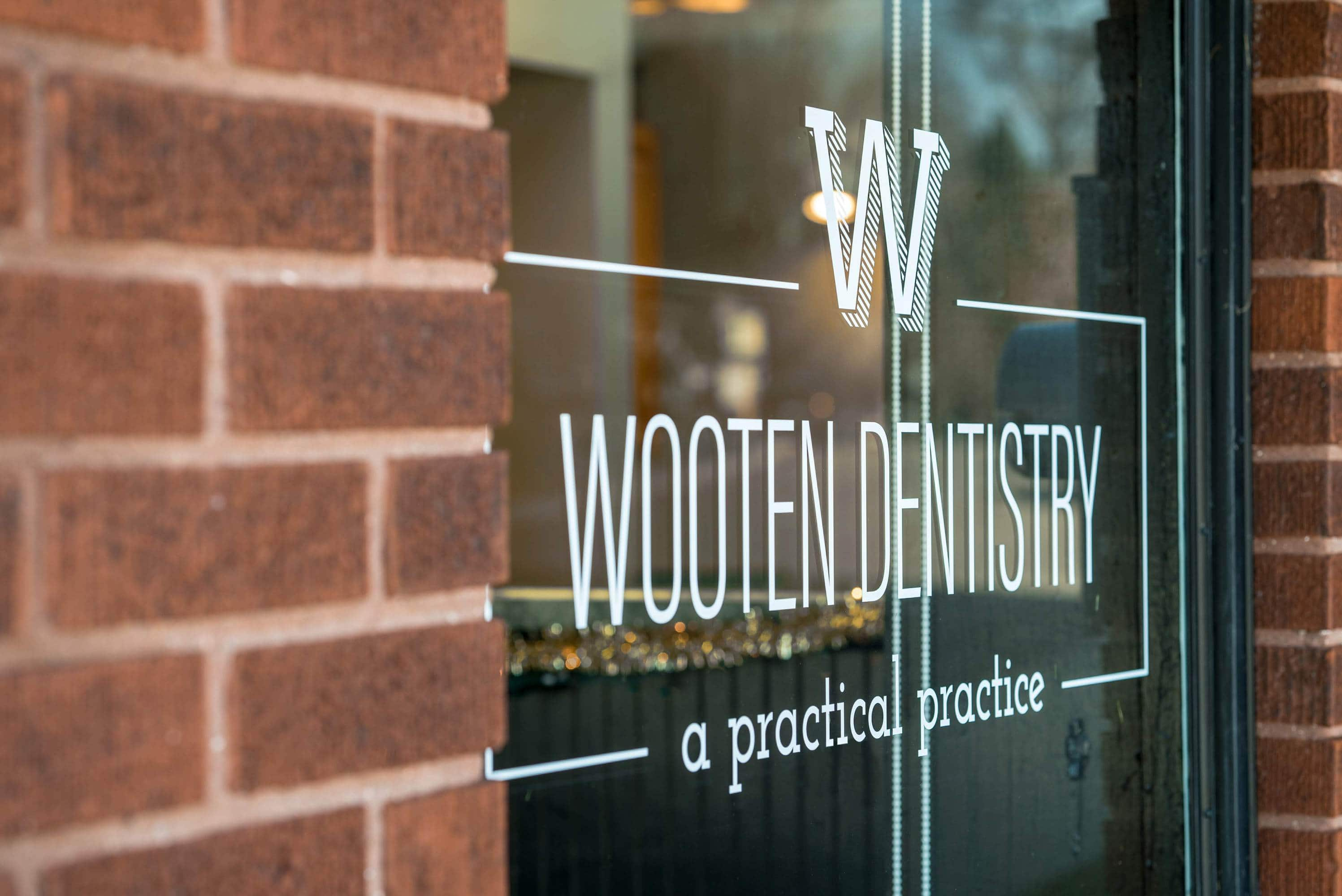 Wooten Dentistry Reviews, Ratings | Dentists near 4147 N High St , Columbus OH