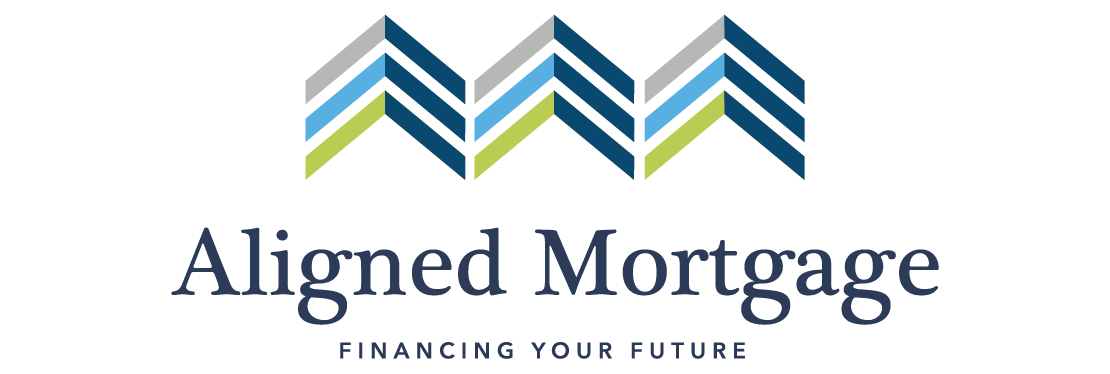 Nicole Farmer (NMLS #2061879) reviews | Mortgage Lenders at 94-539 Puahi Street - Waipio HI