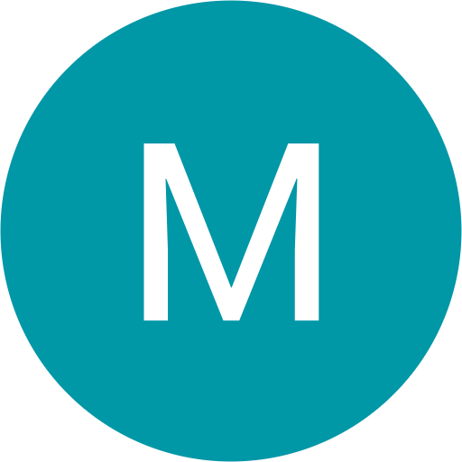 Michelle MacKenzie avatar