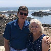 Marlene J Knewasser review for Green Star Home Remodeling