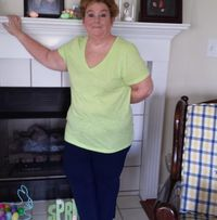Cindy Barnes review for Green Star Home Remodeling