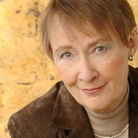 Nancy Morrison review for Carpetime