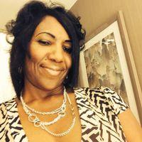 Candace Batiste review for Amaze Dental - DeSoto & Cedar Hill Dentist