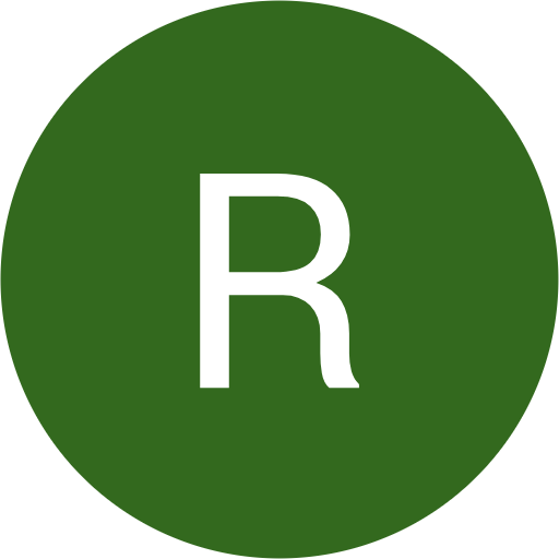 Randy Roush