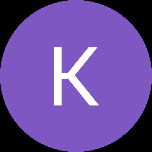 Kay Clow avatar