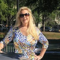 Susan Busch review for The Roberts Family Law Firm