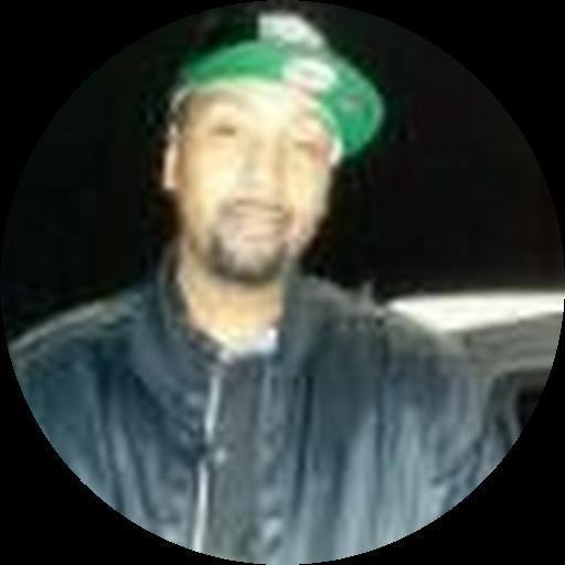 Malik Muhammad