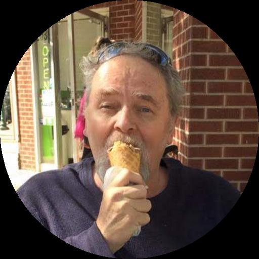 Dan Waterman avatar